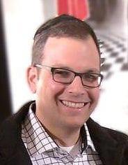 Jeffrey Patow